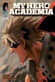 My Hero Academia, Vol. 7 by Kohei Horikoshi