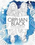 Orphan Black by Insight Editions