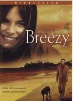 Breezy on DVD