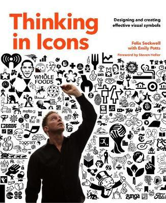 Thinking in Icons by Felix Sockwell