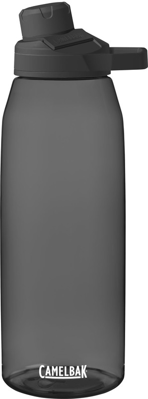CamelBak: Chute Mag - Charcoal (1.5L)
