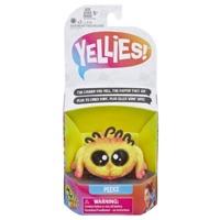 Yellies! - Peeks image