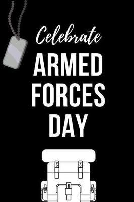 Armed Forces Day by Rose Ride Publishing