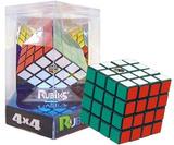 Rubik's Cube 4x4 - Rubik's Revenge