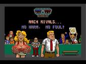Midway Arcade Treasures 2 for Xbox image