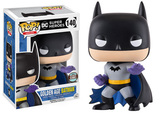 Batman (Golden Age) - Pop! Vinyl Figure