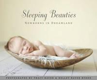 Sleeping Beauties image