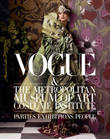 Vogue/Met: Parties, Exhibitions, People by Hamish Bowles