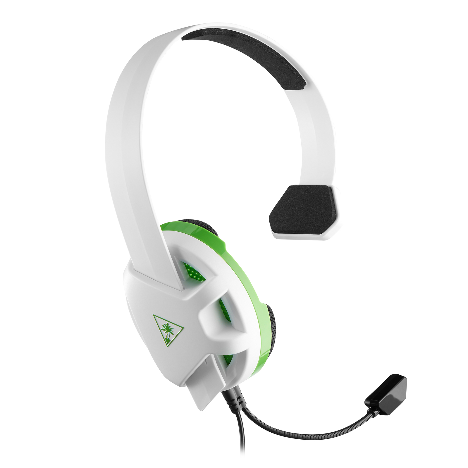 Turtle Beach Recon Chat White Headset for Xbox One image