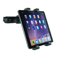 Cygnett: Cargo II Tablet Adjustable Car Mount