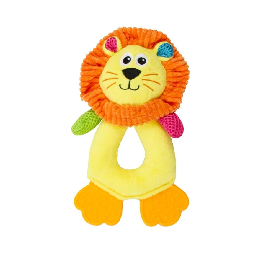 Pawise: Vivid Life - Hollow Lionet image