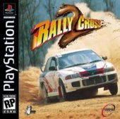 Rally Cross 2 for