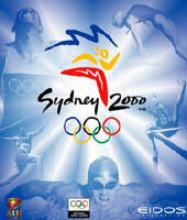 Sydney 2000 Olympic Games for PC Games