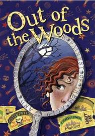 Out of the Woods by Lyn Gardner image
