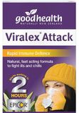 Good Health Viralex Attack (30 Capsules)