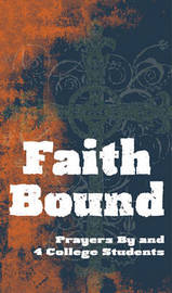 Faith Bound by Redemptorist Pastoral Publication image