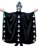 Ghost! Papa II Robe