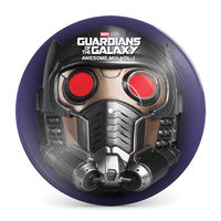 Guardians Of The Galaxy Vol.1 (Picture Disc) by Various