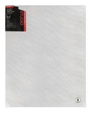 Jasart: Studio Thick Edge Canvas - 30 x 40