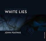 Music from the film White Lies by John Psathas
