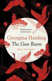 The Gun Room by Georgina Harding