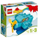 LEGO DUPLO - My First Plane (10849)