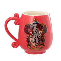 Harry Potter: House Mug - Gryffindor