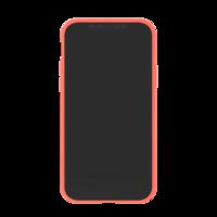 Element: Case Illusion iPhone 11 Pro Max - Coral