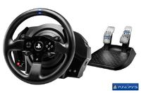 Thrustmaster T300RS Racing Wheel (PS3 & PS4) for PS4