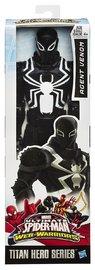 Spider-Man Titan Hero Series - Agent Venom
