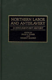 Northern Labor and Antislavery