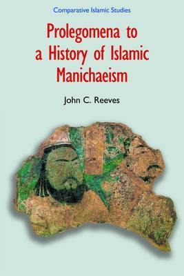a history of islam depiction in media