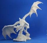 Dark Heaven Bones: Narthrax