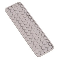 Madesmart: Styling Heat Mat - Grey