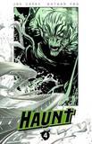 Haunt: Volume 4 by Joe Casey