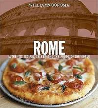 Williams Sonoma Rome by Willaims-Sonoma image