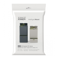 Joseph Joseph General Waste Bag (20 Pack)