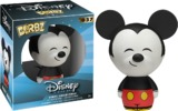 Disney - Mickey Mouse Dorbz Vinyl Figure