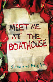 Meet Me at the Boathouse by Suzanne Bugler image
