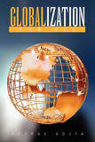 Globalization for All by George Vojta