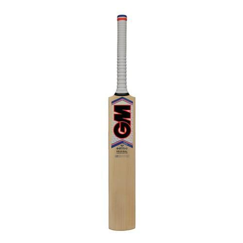 GM Mana F4.5 Orginal Cricket Bat (Size - Ac)