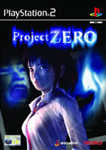 Project Zero for PS2
