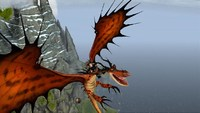 How To Train Your Dragon 2 for Xbox 360 image