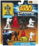 Star Wars Command Galactic Empire Set