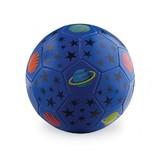 "Crocodile Creek 7"" Soccer Ball - Solar System"
