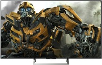 "Sony Bravia KD55X8500E 4K UHD 100Hz 55"" LED Android TV"