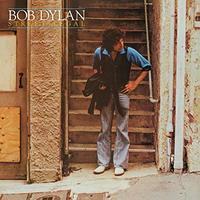 Street Legal by Bob Dylan