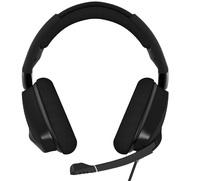 Corsair Void Elite RGB USB Gaming Headset (Carbon) for PC image