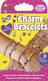 Galt - Charm Bracelets