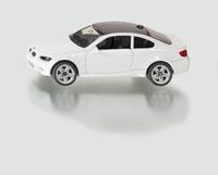 Siku: BMW M3 Coupe